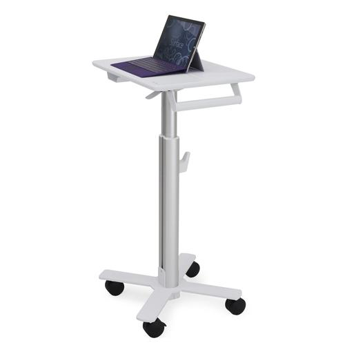 Ergotron StyleView S Tablet Cart dealers in chennai