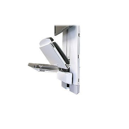 Ergotron SV Sit Stand Combo Extender dealers in chennai