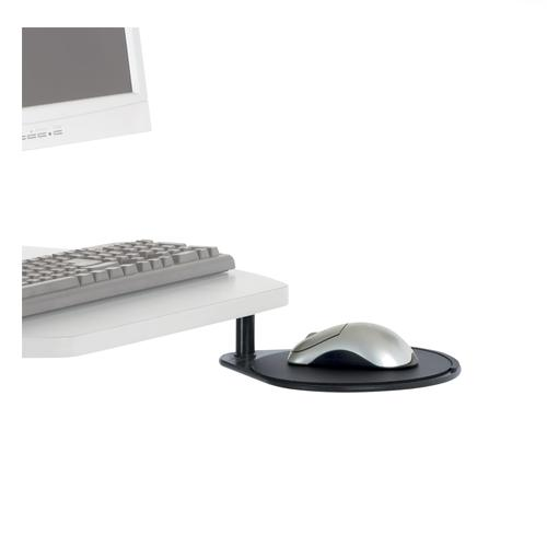 Ergotron Swing Out Mouse Shelf dealers in chennai