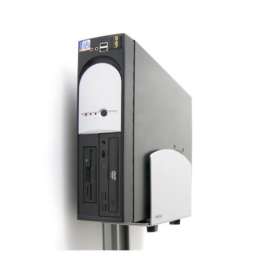 Ergotron Vertical Universal CPU Holder dealers in chennai