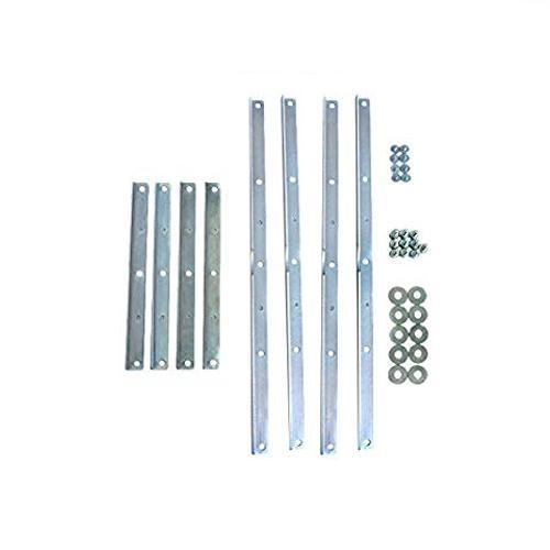 Ergotron VESA Bracket Adaptor Kit dealers in chennai
