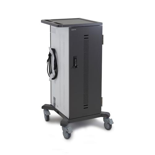 Ergotron YES40 Charging Cart dealers in chennai