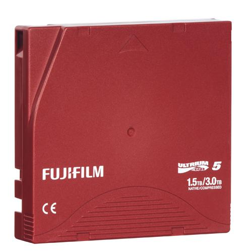 Fujifilm LTO Ultrium 5 Cartridge price chennai