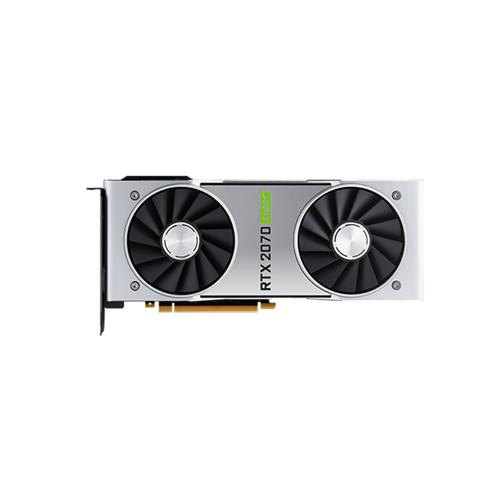 GeForce RTX 2070 Super Graphics Cards dealers in chennai