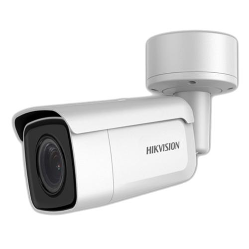 Hikvision DS 2CD202WF I 2MP IP Bullet Camera dealers in chennai