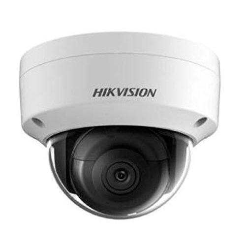 Hikvision DS 2CD2155FWD I 5MP Dome Network Camera dealers in chennai