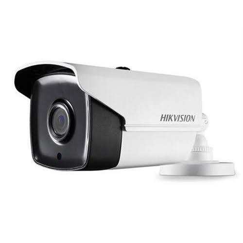 Hikvision DS 2CE16C0T IT1F Exir Bullet camera dealers in chennai