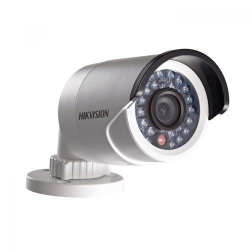Hikvision DS 2CE1ACOT IRPF outdoor Bullet camera dealers in chennai