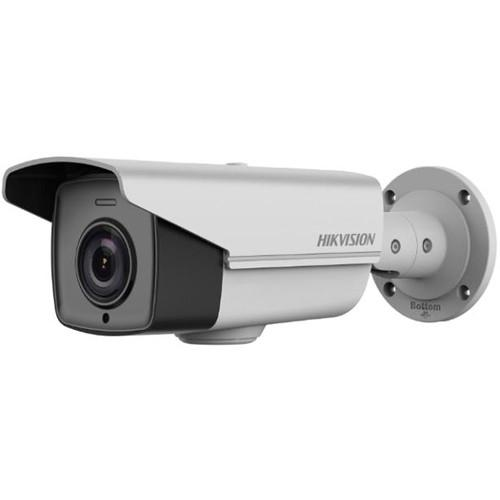 Hikvision DS 2CE1AD0T VFIR3F Outdoor EXIR Bullet Camera dealers in chennai