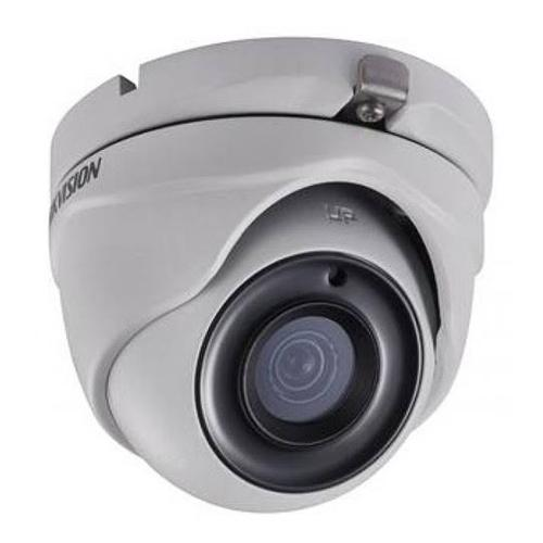 Hikvision DS 2CE5AH0T ITPF Dome Camera dealers in chennai