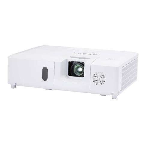 Hitachi CP X5022WN 5000 LCD Projector dealers in chennai