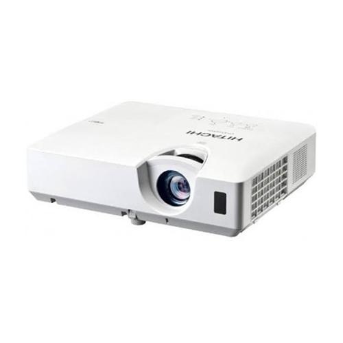 Hitachi ED 27X Portable Projector dealers in chennai