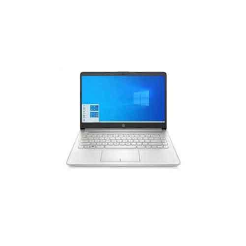 HP 14s er0003TU Laptop dealers in chennai