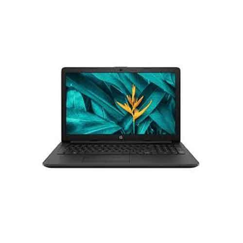 HP 14s er0004TU Laptop dealers in chennai