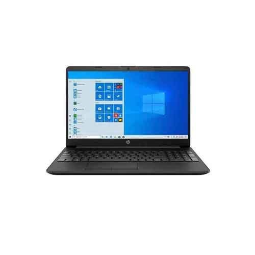 Hp 15s du1044tu Laptop dealers in chennai