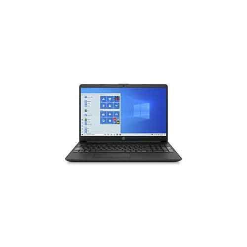 HP 15s du1065TU Laptop dealers in chennai