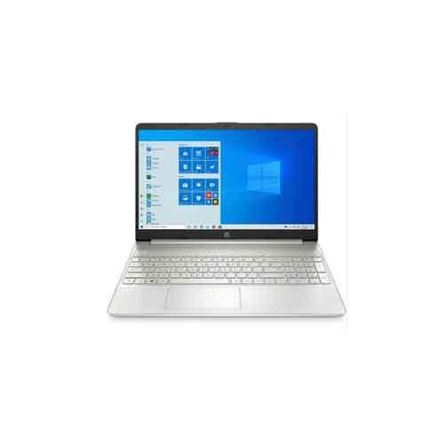 HP 15s du3032TU Laptop dealers in chennai
