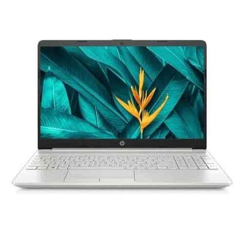 HP 15s du3038tu Laptop dealers in chennai