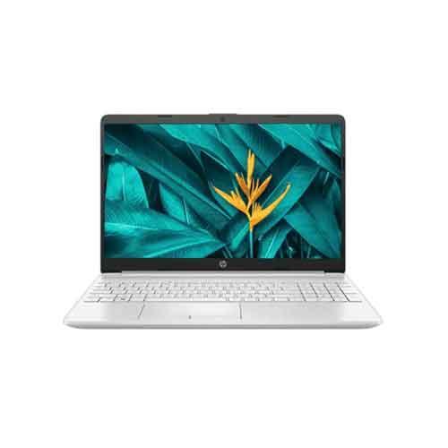 HP 15s du3047TX Laptop dealers in chennai