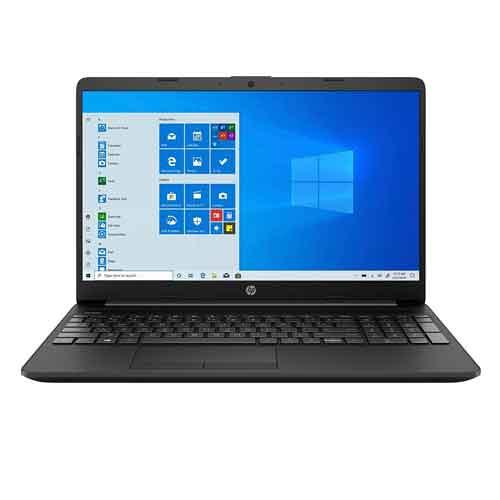 HP 15s du3053tu Laptop dealers in chennai