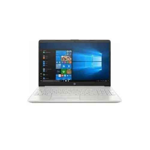Hp 15s eq0500au Laptop dealers in chennai