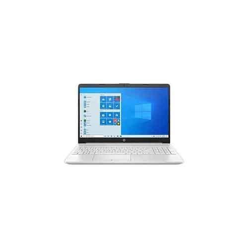 HP 15s eq1042au Laptop dealers in chennai
