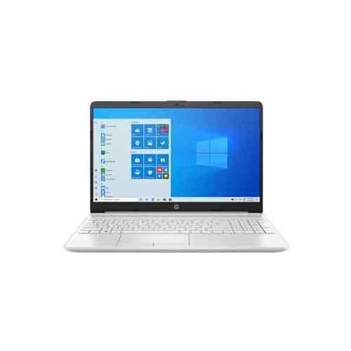 Hp 15s gr0011au Laptop dealers in chennai