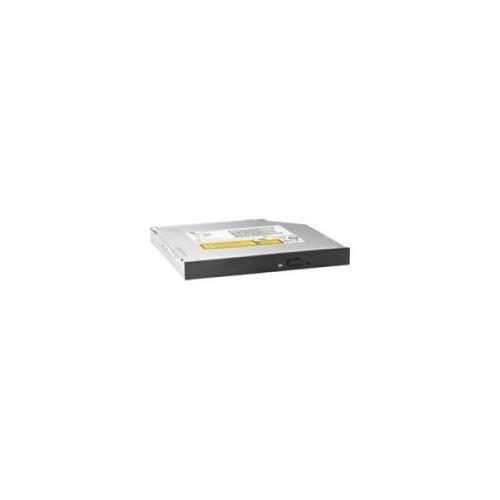 HP 1CA53AA Disk Drive dealers in chennai
