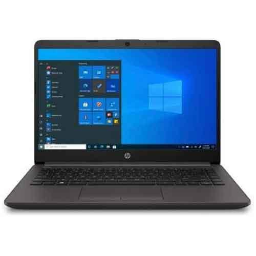 HP 240 G8 3D0J1PA LAPTOP dealers in chennai