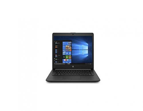 HP 245 G7 1S5F5PA LAPTOP dealers in chennai