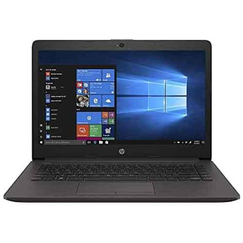 HP 245 G7 21Z04PA LAPTOP dealers in chennai
