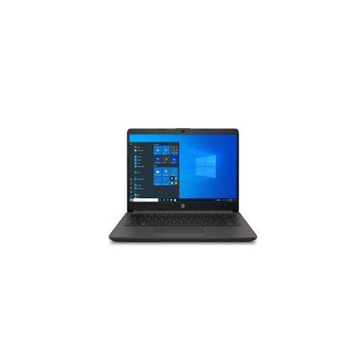 HP 245 G8 365R8PA LAPTOP dealers in chennai