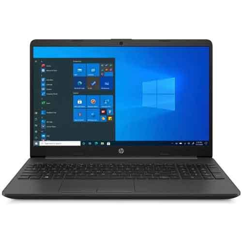 HP 245 G8 366C7PA LAPTOP dealers in chennai