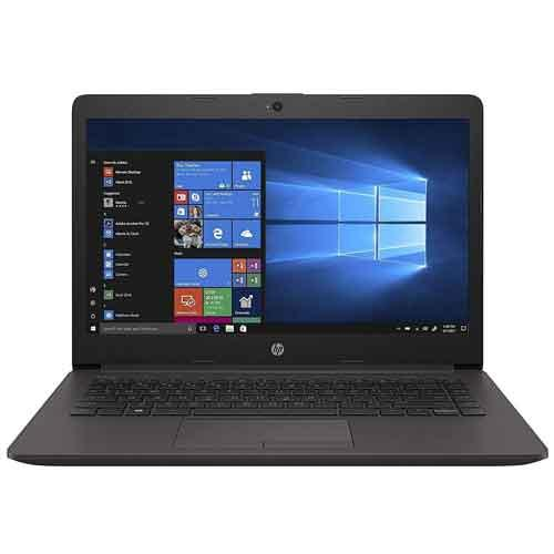 HP 245 G8 366C8PA LAPTOP dealers in chennai