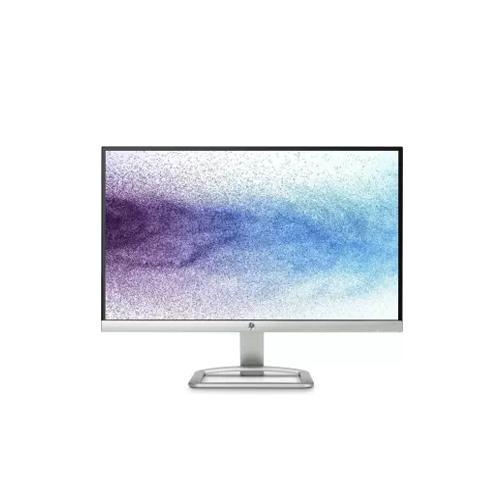 HP 24fw 4TB30AA 24inch Monitor dealers in chennai