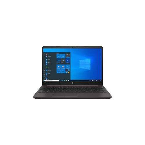 HP 250 G8  3Y665PA LAPTOP dealers in chennai