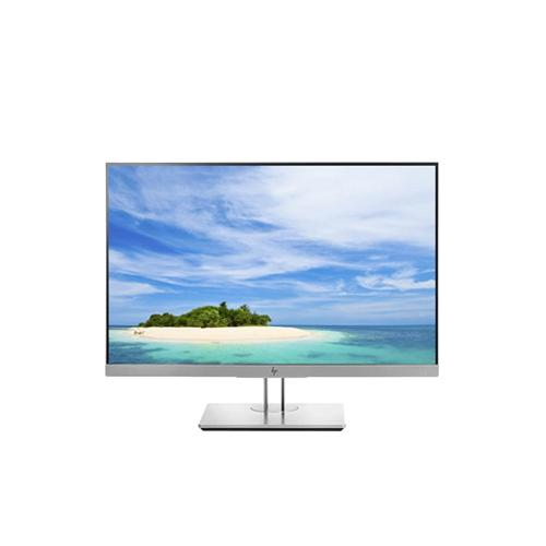 HP 27F 5ZP66AA 27inch 4K LED Monitor dealers in chennai