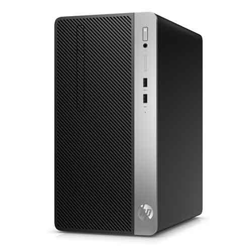 HP 280 G4 6DA93PA MT PC Desktop dealers in chennai