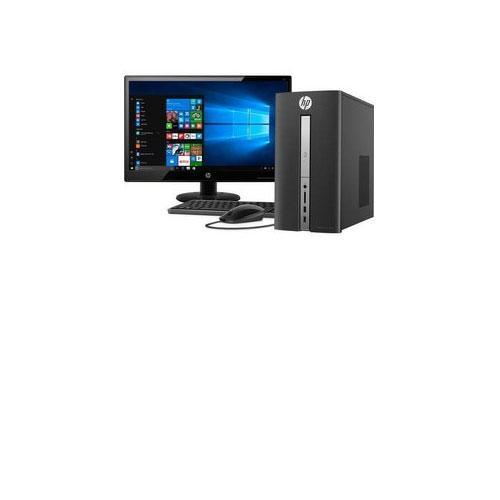 HP 280 G6 MT 385Z5PA Desktop dealers in chennai