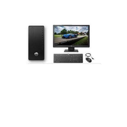 HP 280 G6 MT 385Z6PA Desktop dealers in chennai