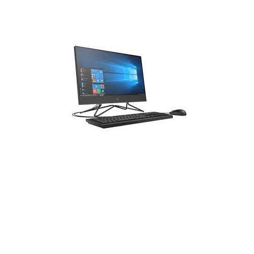 HP 280 G6 MT 385Z7PA Desktop dealers in chennai