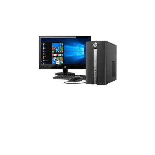 HP 280 G6 MT 385Z9PA Desktop dealers in chennai
