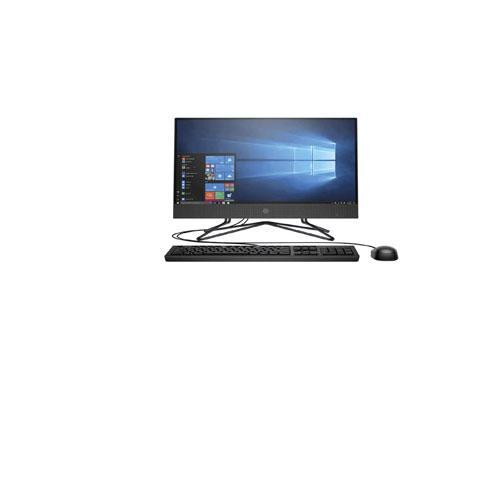 HP 280 G6 MT 389A5PA Desktop dealers in chennai