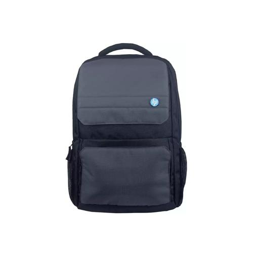 HP 2SC67AA 17.3inch Business Backpack price chennai