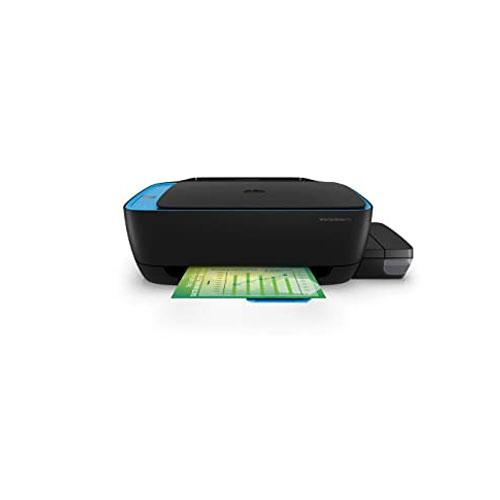 HP 319 All in One Ink Tank Colour Printer dealers in chennai