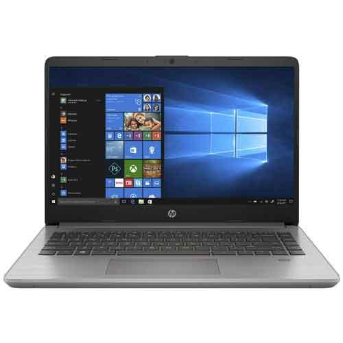 HP 340s G7 9EJ44PA LAPTOP dealers in chennai
