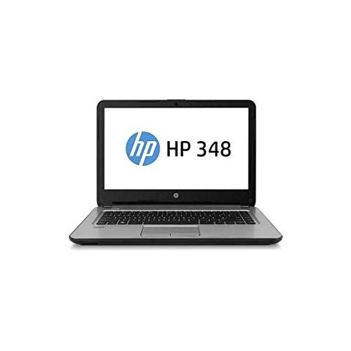 HP 348 5NZ81PA G4 Laptop dealers in chennai