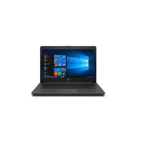 HP 348 6XQ54PA G4 Laptop dealers in chennai