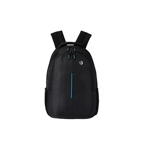 HP 3LJ57AA Essentials Backpack dealers in chennai