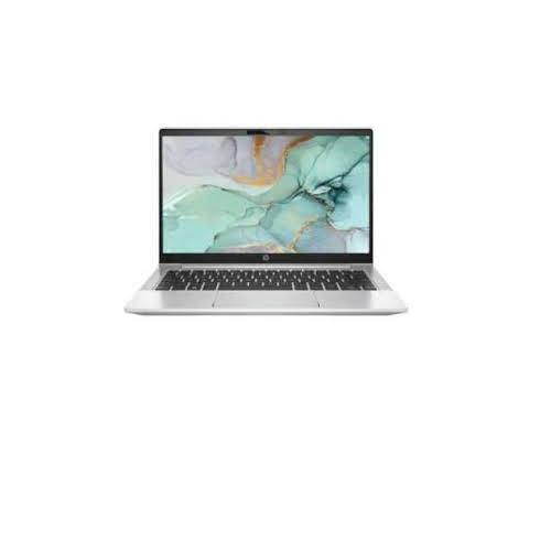 HP 450 G7 9KW82PA LAPTOP dealers in chennai